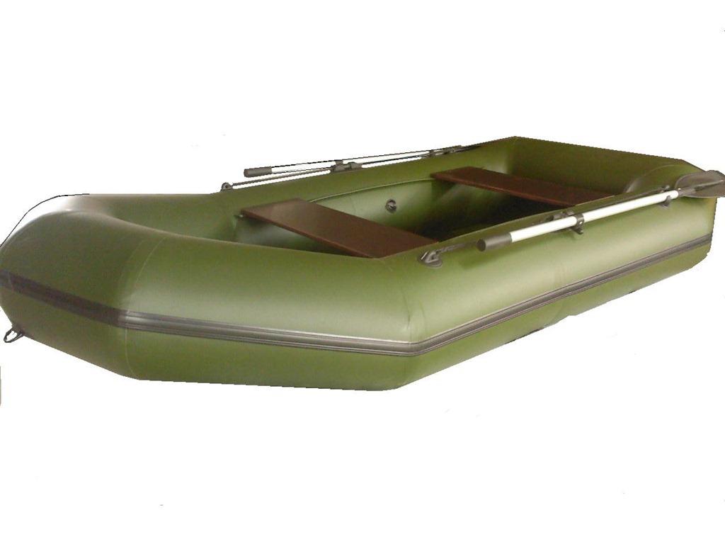 Лодки из пвх выбрать производителя