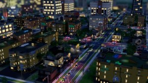 1340919112_25379-simcity_darknessdangercity_jun