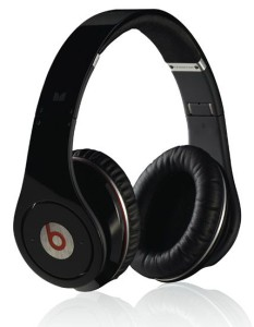 beatsbydre